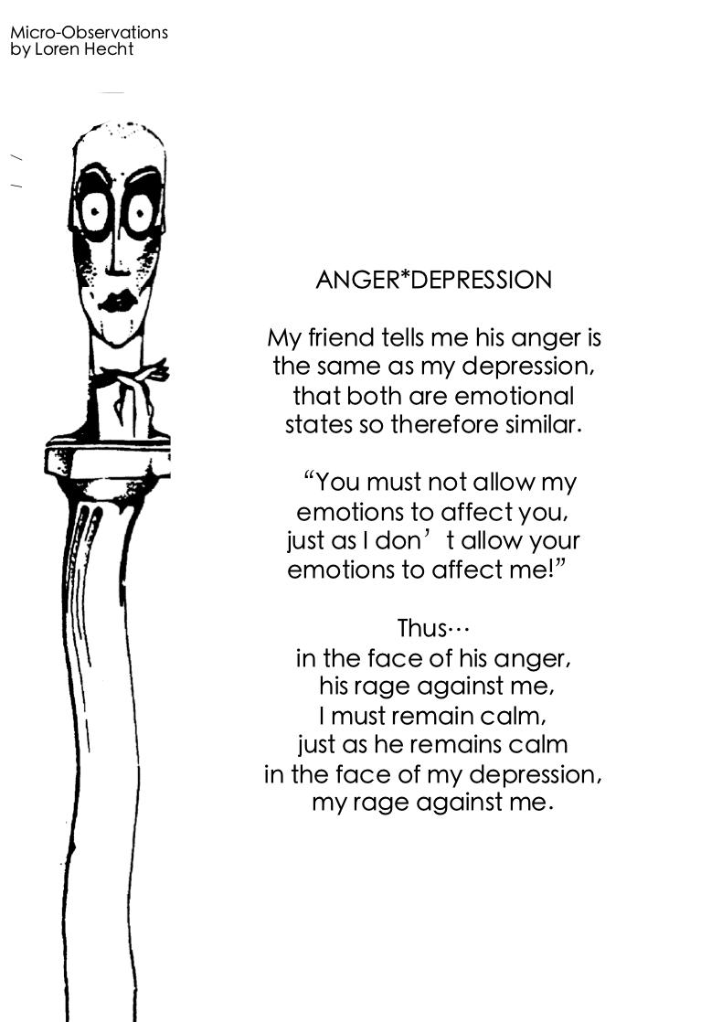 anger depression 9 11 18 png
