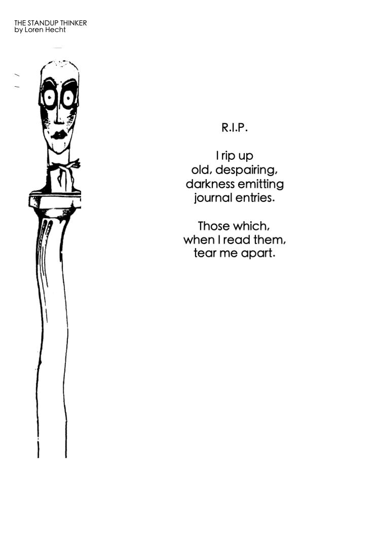 R.I.P. 2 4 2020