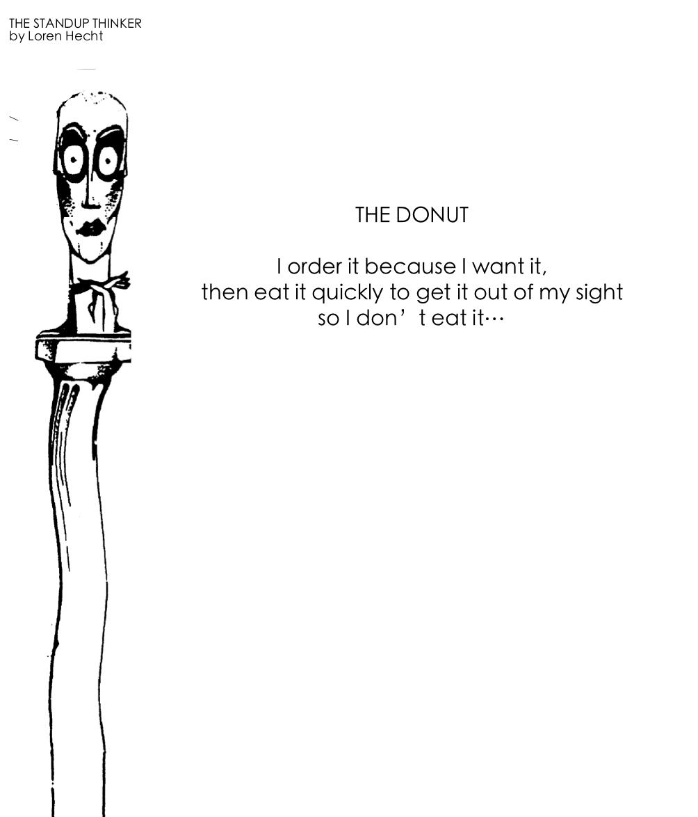DONUT 6 20 19