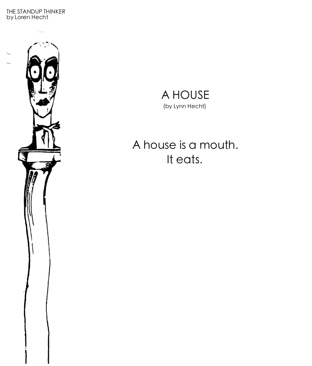 HOUSE MOUTH PNG