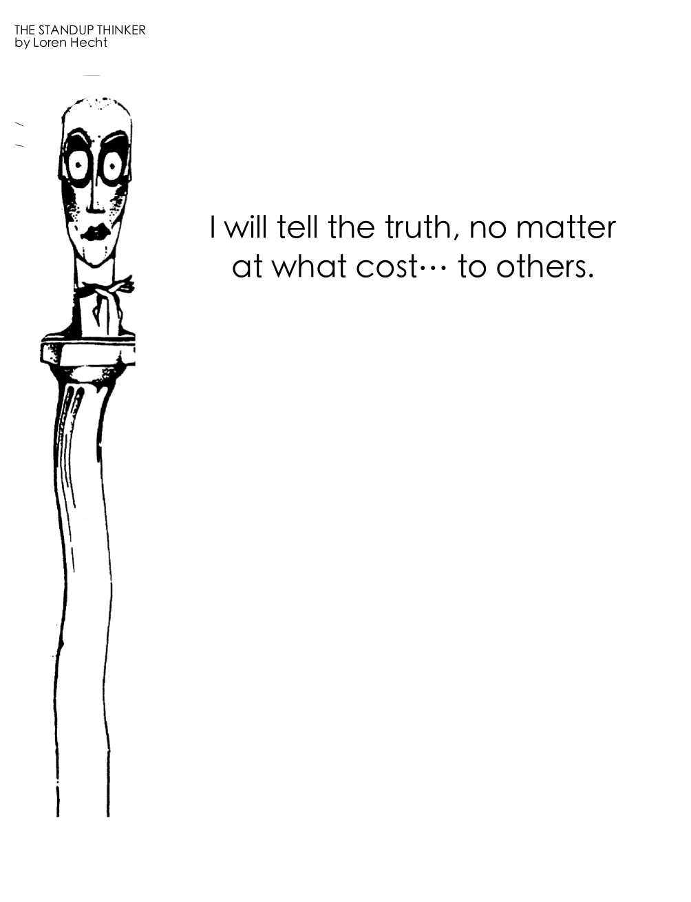 TELL TRUTH 10 25 19 PNG