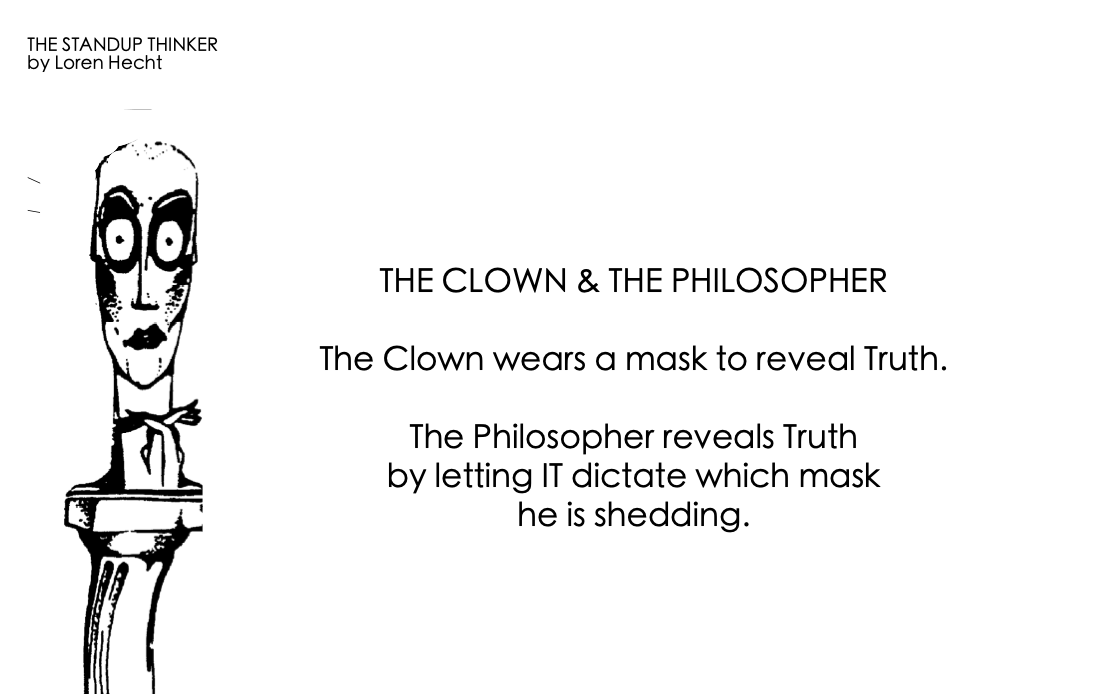 CLOWN & PHILOSOPHER 5 20 2020 png