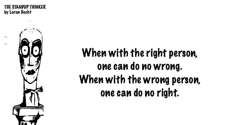RIGHT PERSON 8 29 2020